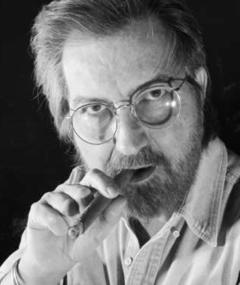 Photo of Tobe Hooper
