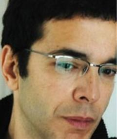 Photo of Jean-Pierre Taieb