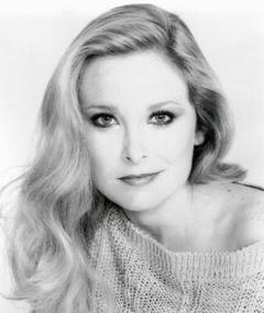Photo of Marilyn Burns