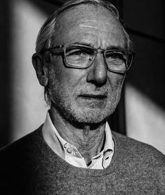 Foto von Renzo Piano