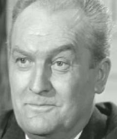 Photo of Louis Arbessier