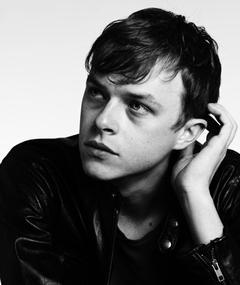 Photo of Dane DeHaan