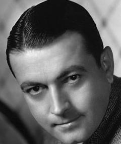 Gambar Richard Barthelmess