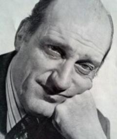 Photo of Michel Francini