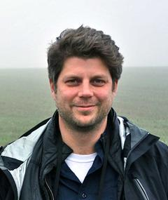 Photo of Adam Stockhausen