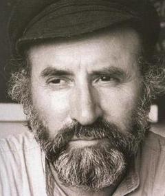 Photo of Enrique Gran