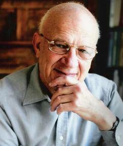 Photo of George Dreyfus
