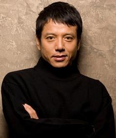 Photo of Masanobu Katsumura