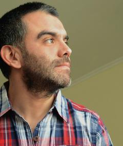 Photo of José Luis Torres Leiva