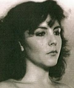 Photo of Paola Maiolini