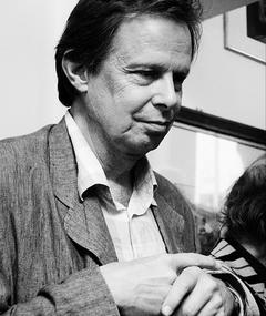 Photo of Joe Boyd