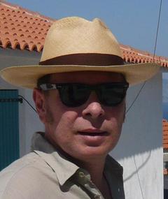 Photo of Michel Casang