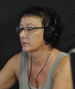 Photo of Dubravka Premar