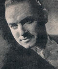 Photo of Louis Devos
