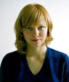 Photo of Maren Ade