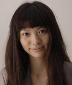 Photo of Sayoko Amano