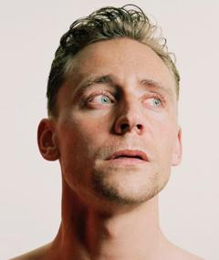 Foto Tom Hiddleston