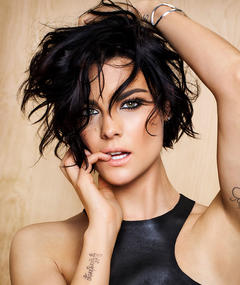 Photo of Jaimie Alexander