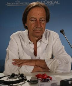 Photo of Amedeo Pagani