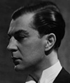 Photo of Viktor de Kowa
