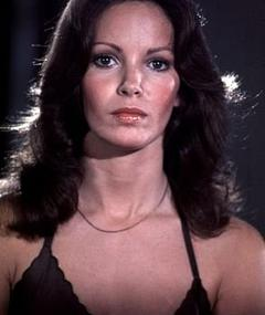 Photo of Jaclyn Smith
