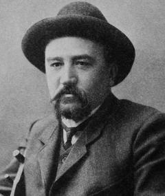 Aleksandr Kuprin का फोटो