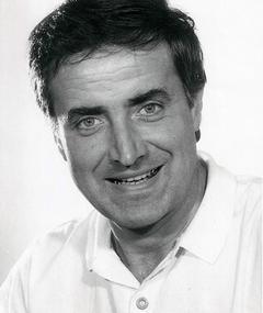 Photo of Michel Etcheverry