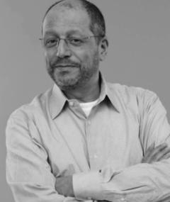 Photo of Michael Ehrenzweig