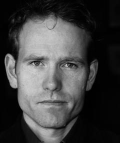 Photo of Ben Pullen