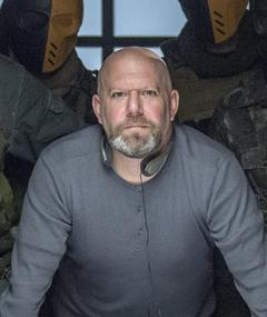 Photo of Marc Guggenheim