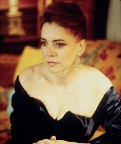 Gambar Stockard Channing