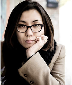 Photo of Kim Kyoung-hee