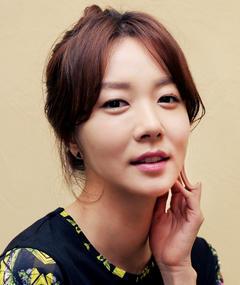 Foto de Ji Yunejeong