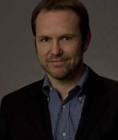 Photo of Brian O'Shea
