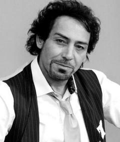 Photo of Said Mohamadi