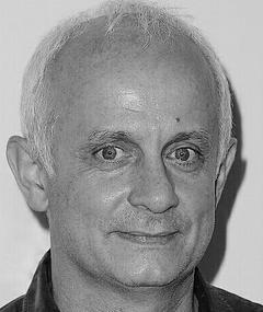 Photo of Bernard Bellew
