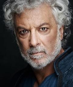 Photo of Adolfo Fernández