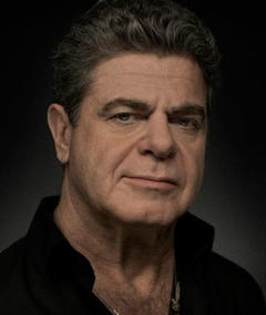 Photo of Gustavo Santaolalla