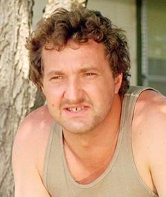 Foto Randy Quaid