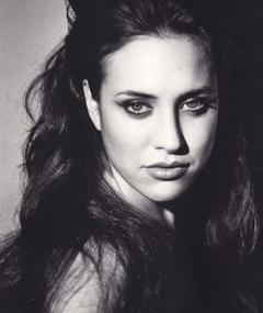 Photo of Charis Michelsen