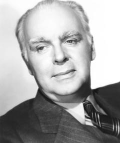 Photo of Harry Cheshire