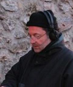 Foto von François de Morant