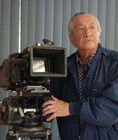Photo of Fernando Colín