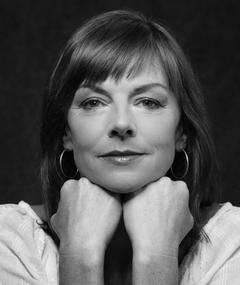 Photo of Doon Mackichan