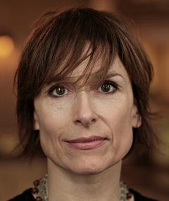 Photo of Amelia Bullmore