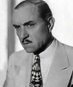 Photo of Purnell Pratt