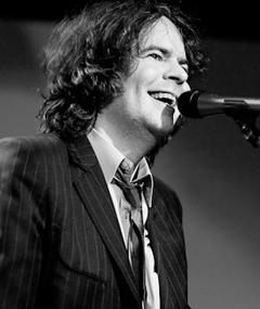 Photo of Jon Brion