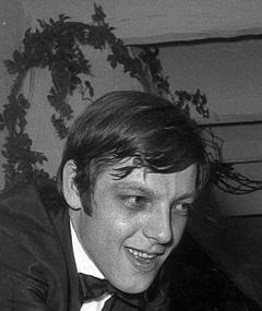 Photo of Eddie Vartan