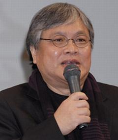 Photo of Lee Chi-Ngai