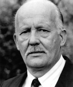 Photo of Michael Sheard